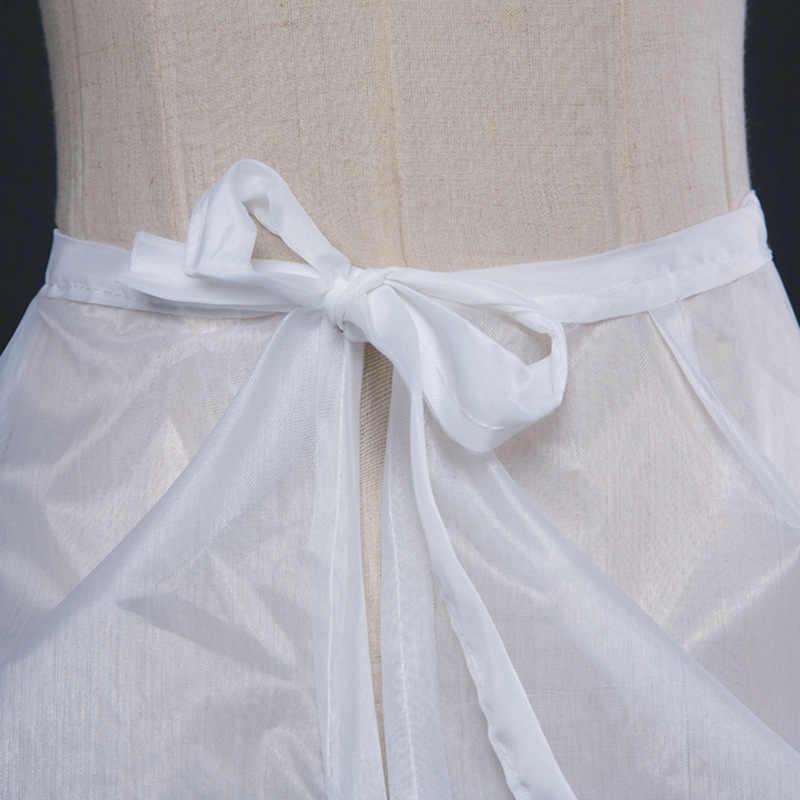 Hàn Quốc Hanbok Truyền Thống Đầm Lót Dân Tộc Thiểu Số Nhảy Đầm Cổ Cưới Cung Điện Trang Phục Sân Khấu Vũ Điệu Nẹp Váy