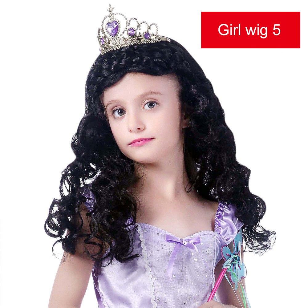 wig (16)