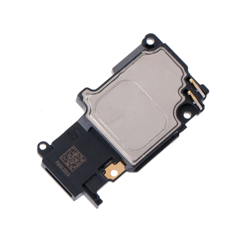Inner Buzzer Ringer Loud Speaker Replacement Mobile Phone Repair Parts For iPhone 6S LX9A