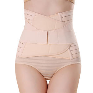 Shapewear Support Be...