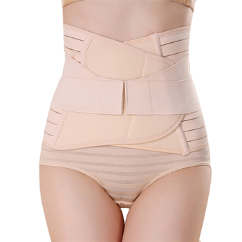 Belt Belly Maternity / Korset Wanita Hamil 1