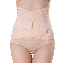 Hot Sale Postpartum Belly Band&Support New After Pregnancy Belt Be