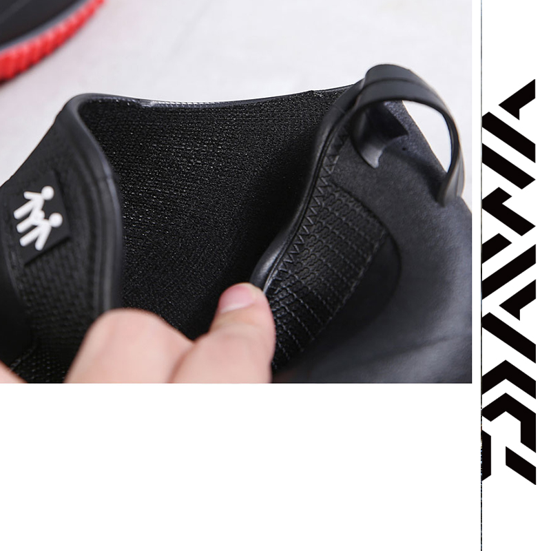 2020 daiwa homens antiderrapante sapatos de pesca