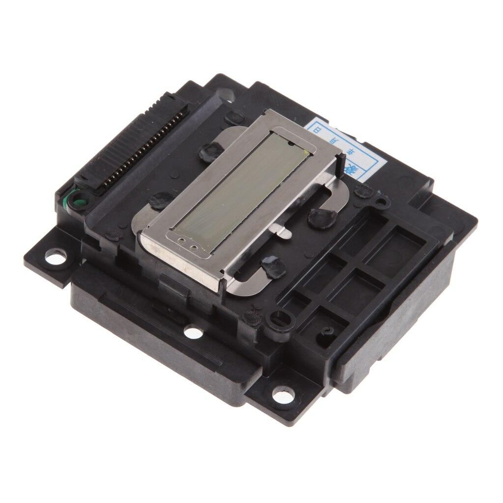Tête d'impression Pour Epson L300 L375 L358 L365 L550 L551 L350 Imprimante