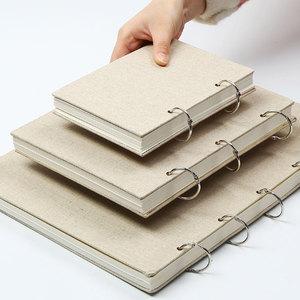 8K/16K/32K New 60 Sheets Paper
