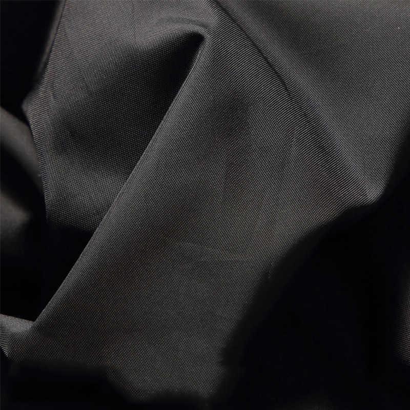 Мужская куртка из овчины зимняя куртка из натуральной кожи для мужчин мотоциклетная куртка-бомбер из натуральной кожи, для мужчин авиатор 2019
