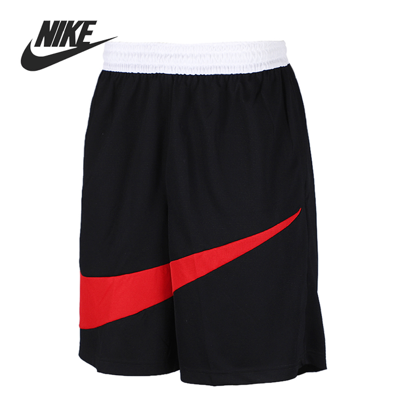 Original New Arrival   NIKE AS M NK DRY HBR SHORT 2.0 Men's  Shorts Sportswear