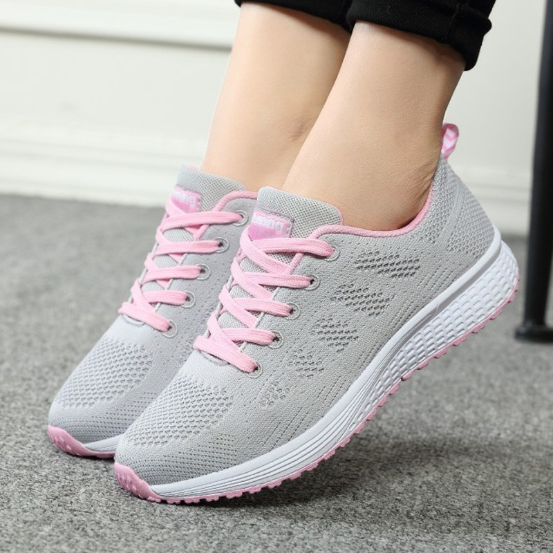 Odipon Sport Shoes For Women Tennis