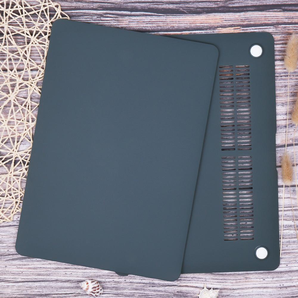 Redlai Matte Crystal Case for MacBook 141