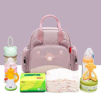 new hot sell baby…