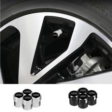 Аксессуары для BMWM M3 M5 M6 X1 X2 X3 X4 X5 X6 X7 Герметичная крышка клапана автомобиля аксессуары подходящие 4 шт.