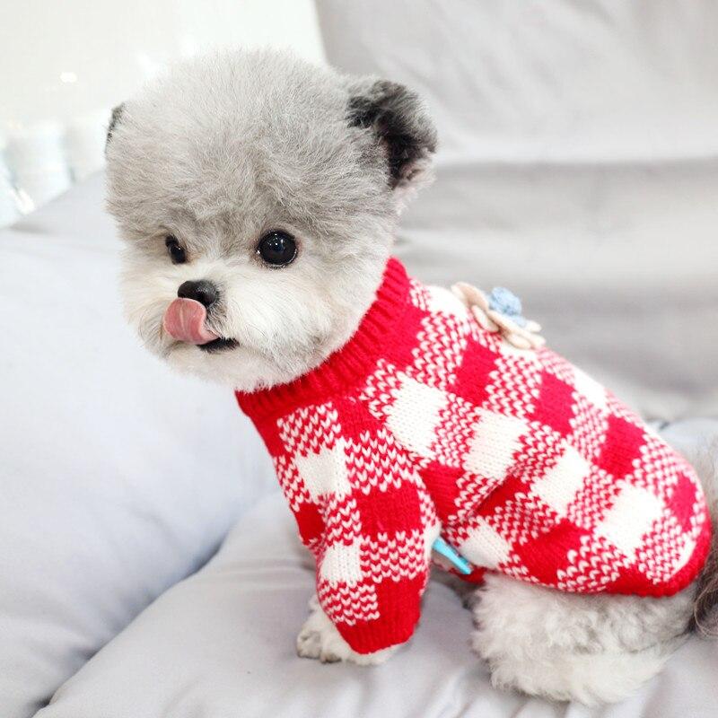 Blusas p/ cães