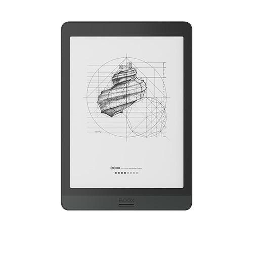 Onyx Boox nova3 7.8 Cal E ekran atramentowy 3G + 32GB Tablet Android 10.0 czytnik ebooków obsługuje USB OTG