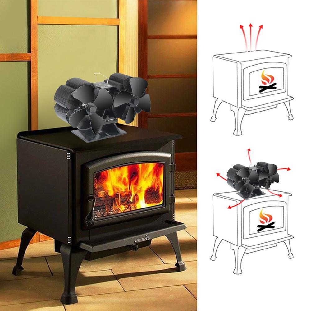 com calor eco-amigável dos topos do termômetro