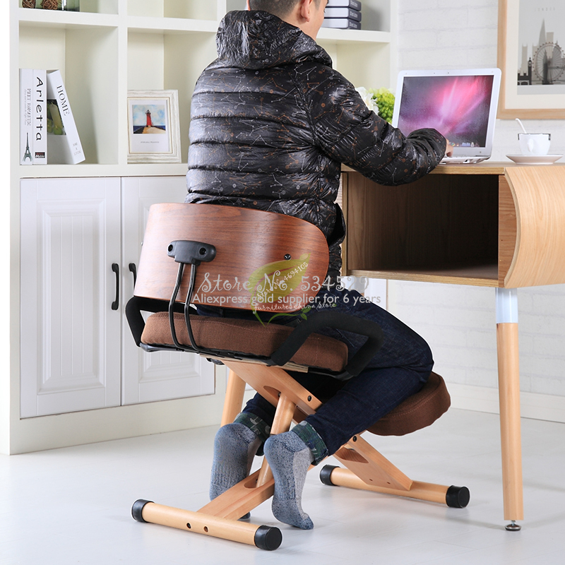 30%Ergonomic Office  Chair Gamer Chair Rotating Work Chairs Furniture Adjust Posture