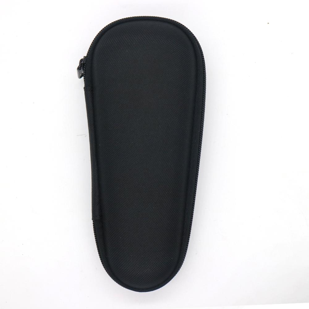 Men Electric Shaver Carry Case Bag for Braun 190 1775 2675 2775 790cc 790cc-3 790cc-4 790cc-5 795cc-3 760cc 760cc-3 765cc-3