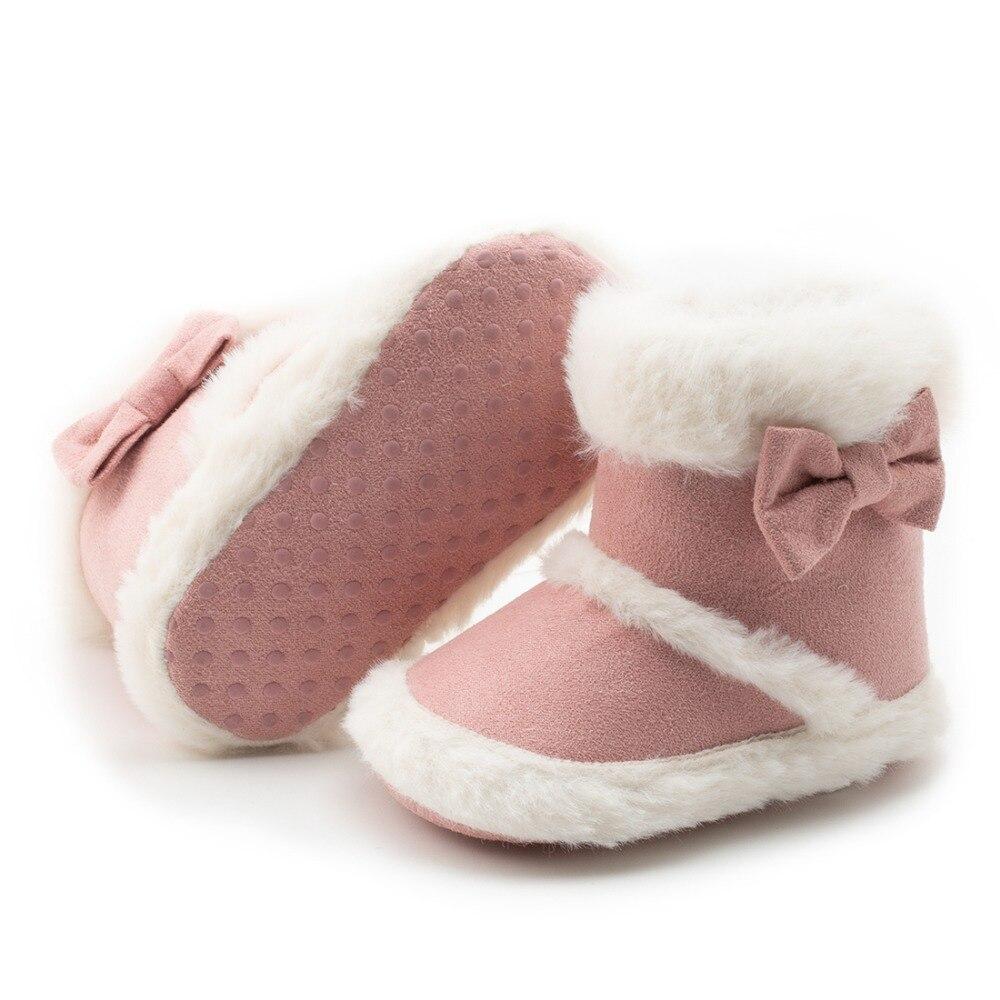 pink粉色 (10)