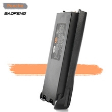 Original Baofeng 666s 777s BF 888S Radio Battery 888s Battery