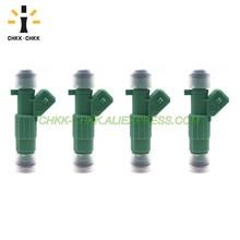 цена на CHKK-CHKK  0280157109 030906031AJ fuel injector for VOLKSWAGEN KOMBI 1.4 TOTAL FLEX - FLEX - ANO: 01/09