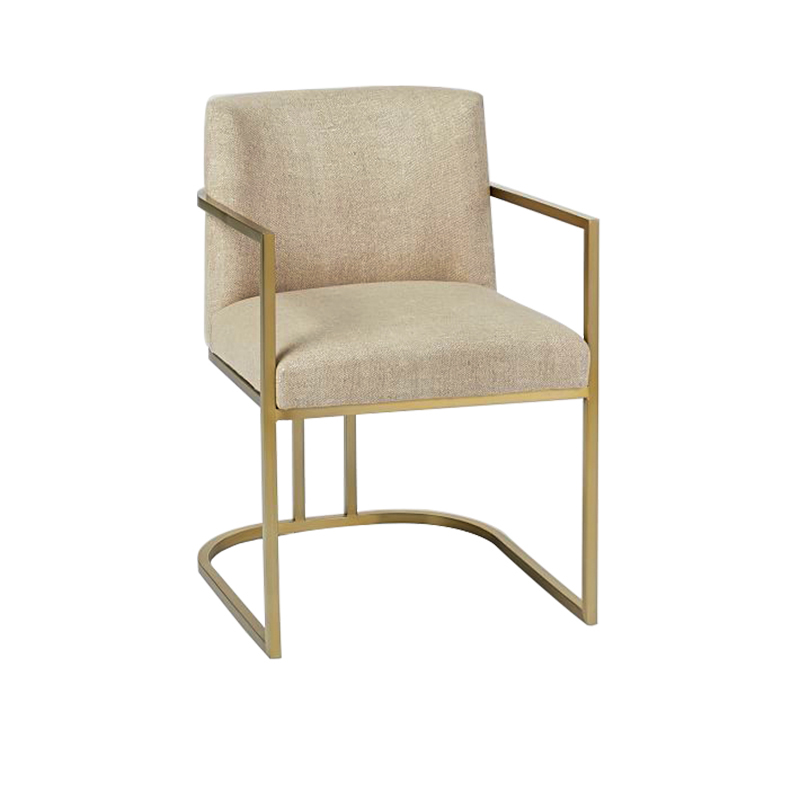 Nordic Dining Chair Personality  Simple Modern Leisure  Coffee Creative Designer Backrest Computer