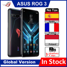 Global Versie Asus Rog 3 5G Gaming Telefoon 6.59