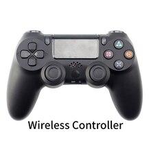 Bezprzewodowy kontroler Sony Dualshock do Playstation 4