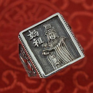 jewelry, 999 sterling silver r