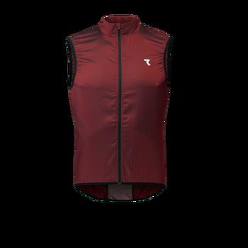 RYZON мужские Ropa Ciclismo Hombre 2021 Pro велосипедной команды Джерси дышащая рубашка с коротким рукавом велосипедный Триатлон Mtb велосипедные майки, одежда|Велосипедные комплекты|   | АлиЭкспресс