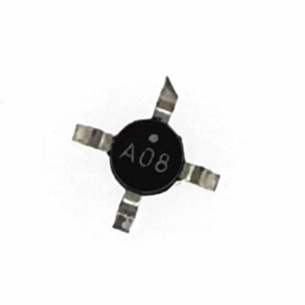 10 個 MSA-0886-TR1 MSA-0886 MSA0886 SMT86
