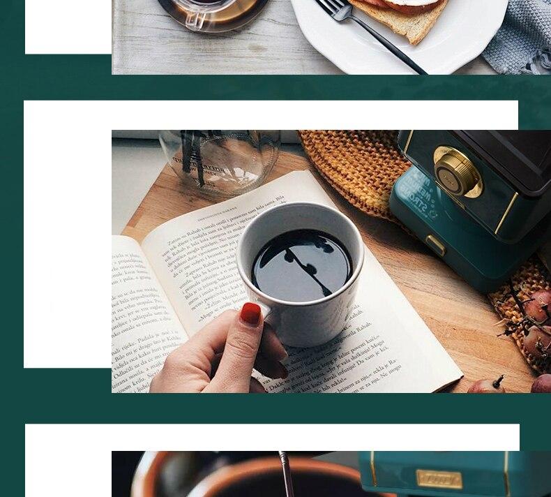JRM0219X Coffee machine (15)