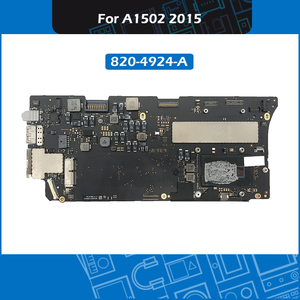 i5 2.7GHz 8GB A1502 Logic board 820-4924-A For Macbook Pro Retina 13