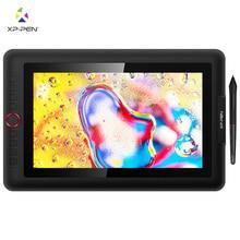 Xp-pen Artist13.3Pro tavoletta grafica Monitor grafico disegno 13.3