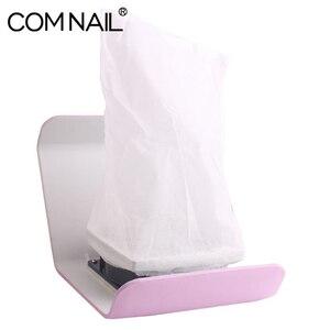 Image 4 - 네일 먼지 수집가 매니큐어 세트 기계 UV 젤 매니큐어 클리너 매니큐어 도구 진공 청소기 키트 2 먼지 수집가 가방