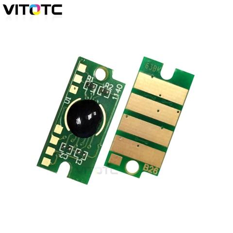 20 pcs 106r03488 106r03693 106r03694 106r03695 toner cartucho chip para xerox phaser 6510 workcentre 6515
