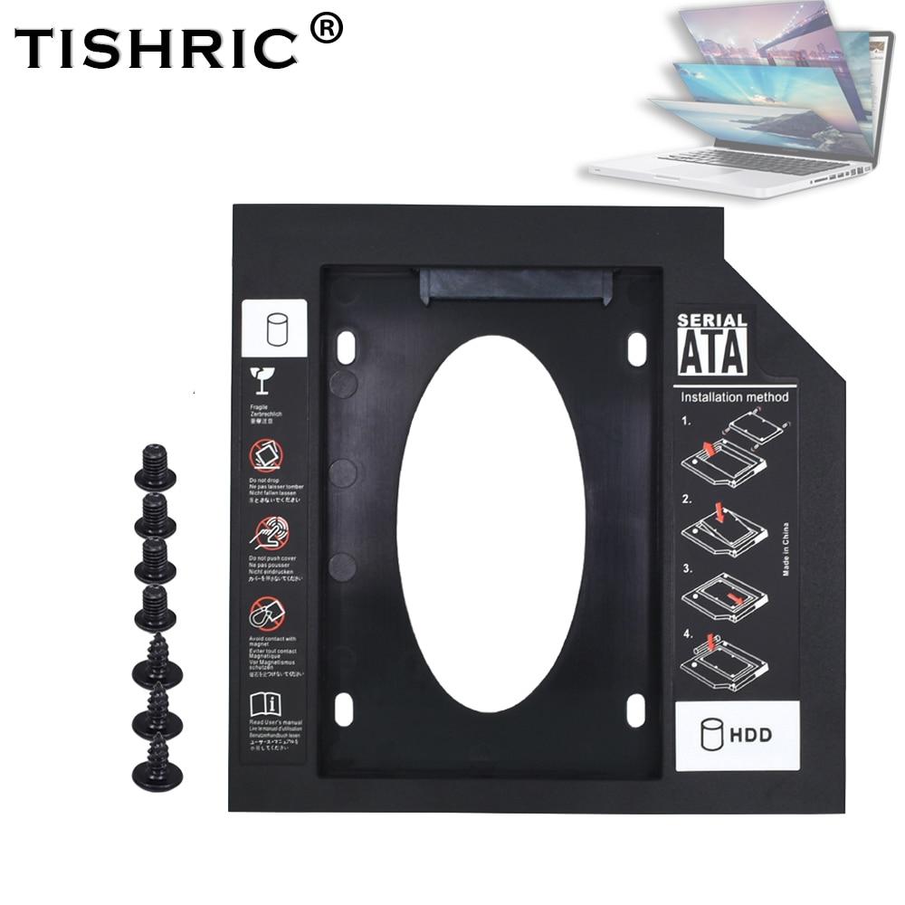 Universal Tishric All Plastic 2.5