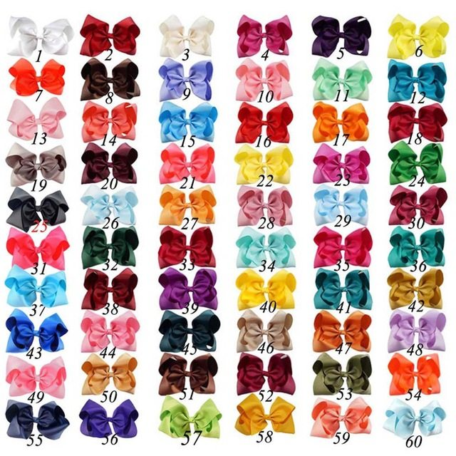 60-Color-8-Large-Hair-Bows-Combinations-Wholesale-Hair-Clips-One-Piece-Of-Each-Color-In.jpg_640x640