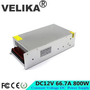 Image 3 - DC12V 13.8V 15V 18V 24V 27V 28V 30V 32V 36V 42V 48V 60V 600W 720W 800W 1000W 1200W 1500W AC DC מיתוג כוח אספקת מקור