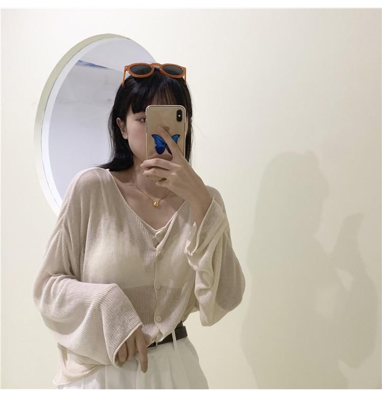 01 (14)