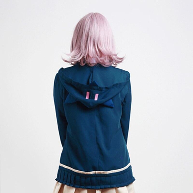 Anime-DanganRonpa-Dangan-Ronpa-Nanami-ChiaKi-Heat-Resistant-Hair-Cosplay-Costume-Wig-Free-Wig-Cap (1)