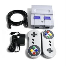 Беспроводной геймпад powkiddy 24g hdmi игровая консоль 821 со