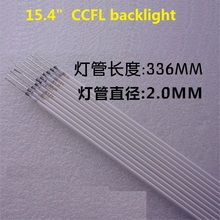 --2mm Light Lamps-Tube Ce Ac 10pieces/Lot Laptop 336mm 336mm