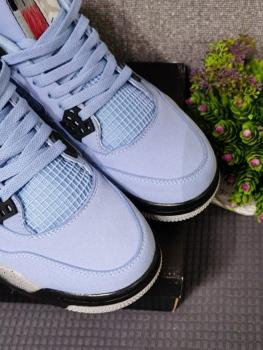 2021 darmowa wysyłka nowe buty do koszykówki mężczyzn lojalny niebieski biały Cement czysta czerń kot Royalty męskie sportowe trampki 4 tanie i dobre opinie HKUGC CN (pochodzenie) Średnia (B M) Do kostki PŁÓTNO Sznurowane Fall2018 Dobrze pasuje do rozmiaru wybierz swój normalny rozmiar