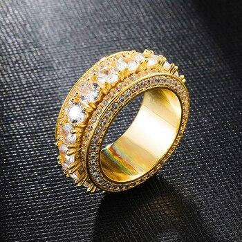טבעת גולדפילד מהממת דגם 0192 לאישה