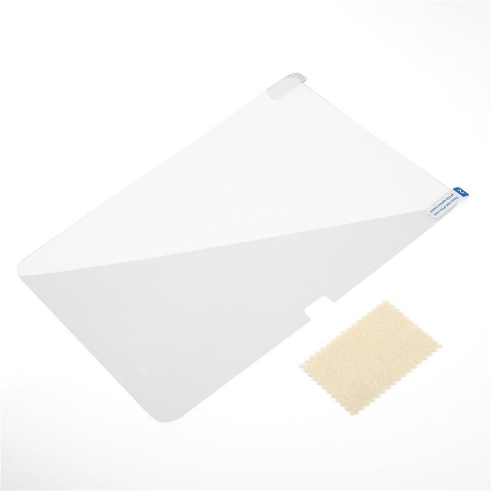 HD Screen Film Protector Guard Shield For Samsung Galaxy Tab 4 10.1 SM-T530NU