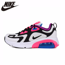 NIKE AIR MAX Origianl Women Air Cushion Running Shoes New Arrival Sports Lightweight Sneakers #AT5630/AT6175