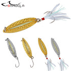 Lure Fishing Lures S...