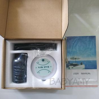 Dropshipping Ion Cleanse Ionic Detox kąpiel stóp Aqua Cell urządzenie Spa masaż stóp Detox kąpiel stóp tablice Aqua Spa tanie i dobre opinie CN (pochodzenie) US EU Meble rama