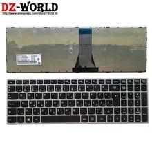 جديد/الاصليه المجر محمول لوحة مفاتيح لأجهزة لينوفو E51 35 80 30 B70 80 B71 80 Z50 70 75 80 Z51 70 Z70 80 سلسلة 25215300 25215240