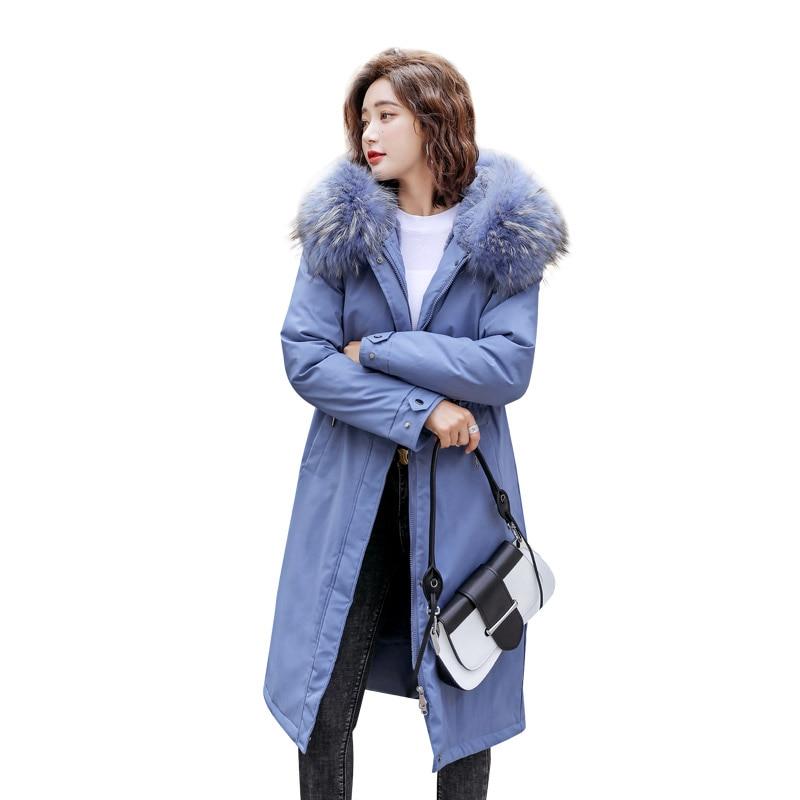 Купить новинка 2020 парка паркер с хлопковой подкладкой модная куртка