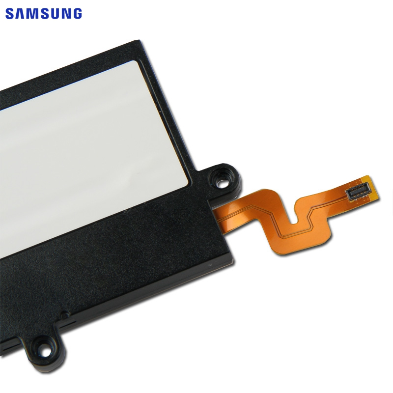 Image 5 - SAMSUNG Original Tablet Battery EB BT670ABA For Samsung  Galaxy View Tahoe AA2GB07BS SM T670N SM T677A 5700mAh Tablet Battery-in Mobile Phone Batteries from Cellphones & Telecommunications